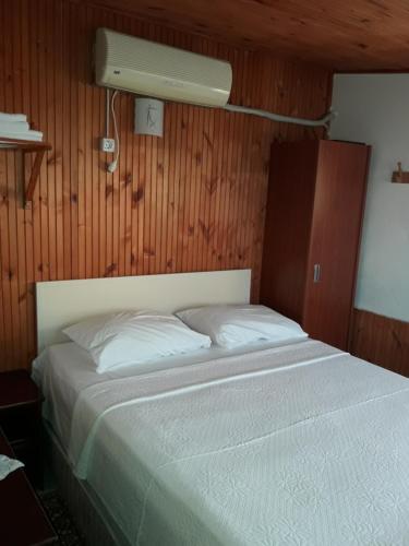 Sinop Efua Hotel telefon