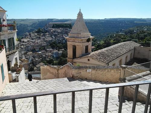 Photos Of - Casa Leone in Ragusa Ibla