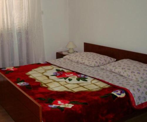 Appartment Tihana
