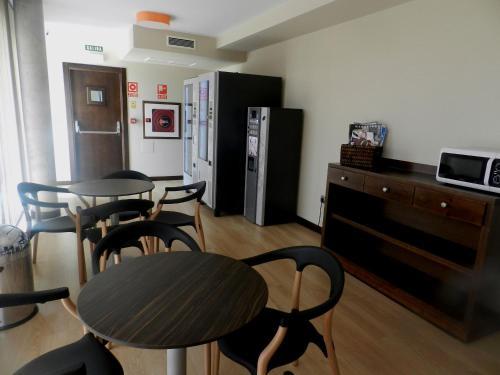 Hotel Río Hortega Kuva 3