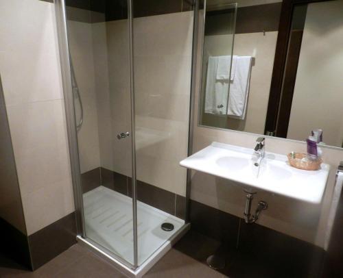 Hotel Río Hortega Kuva 18