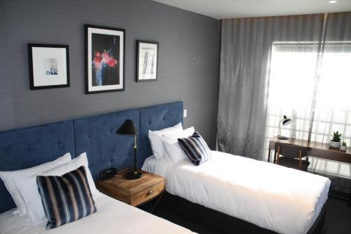 Mrs Banks Hotel - image 8