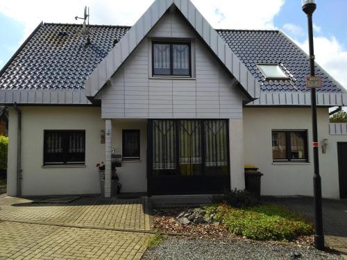 Accommodation in Geilenkirchen