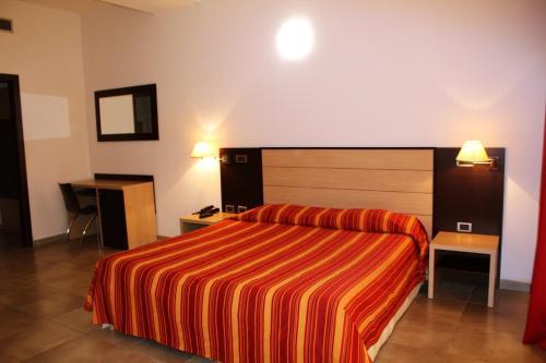 . Hotel Insteia
