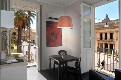 . Kalote' Apartments