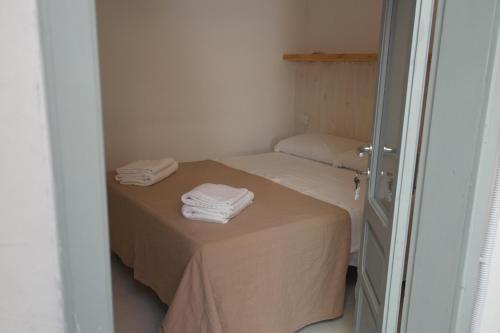 Your Bed & Breakfast bild6