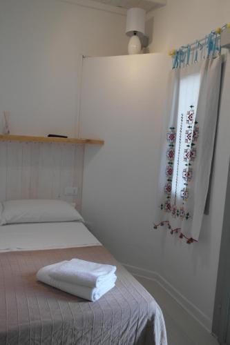 Your Bed & Breakfast bild8