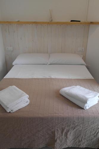 Your Bed & Breakfast bild9