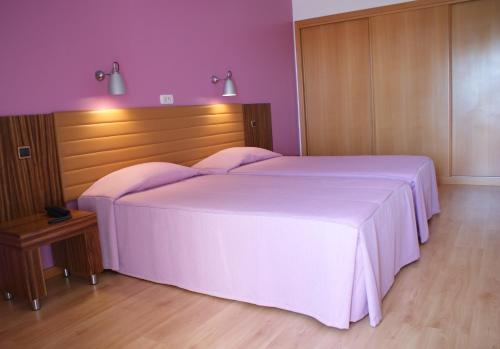 Foto de Hotel O Novo Principe