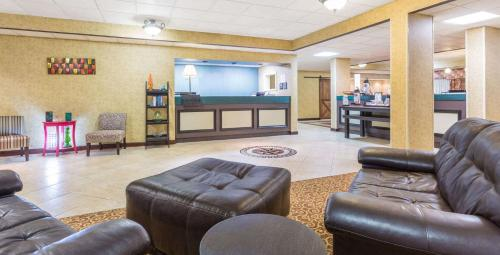 Rome Inn and Suites in Rome