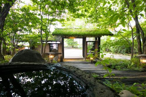 . Yunosato Hayama