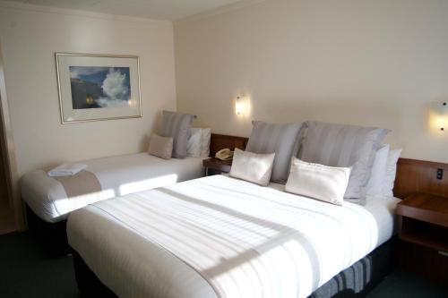 Best Western The Clarence On Melville, Western Australia