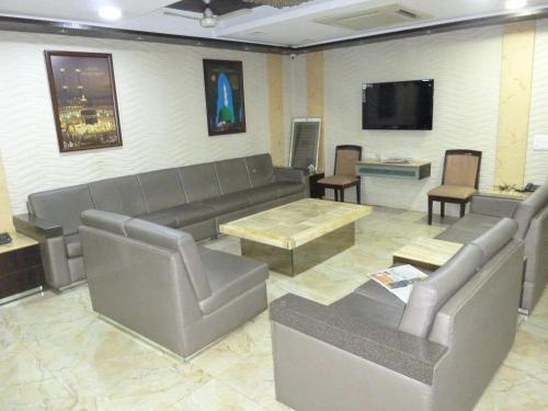 HotelHotel Regal Palace
