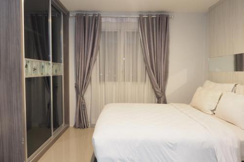 Nagoya Mansion Hotel and Residence photo 57