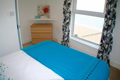 Beaconsfield Holiday Apartments, Bridlington