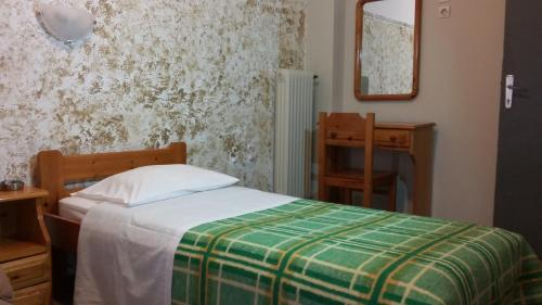 תמונות לחדר Alma