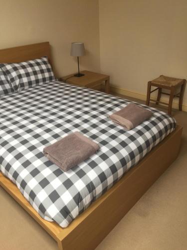 Rooms Milton Keynes