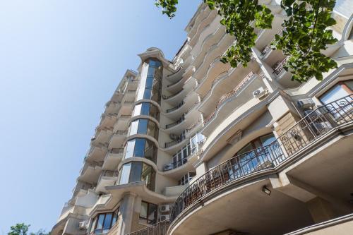 HotelPurple home Odessa