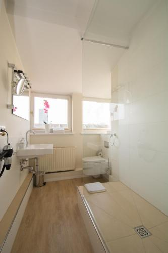 Apartmenthaus Hohe Straße photo 21