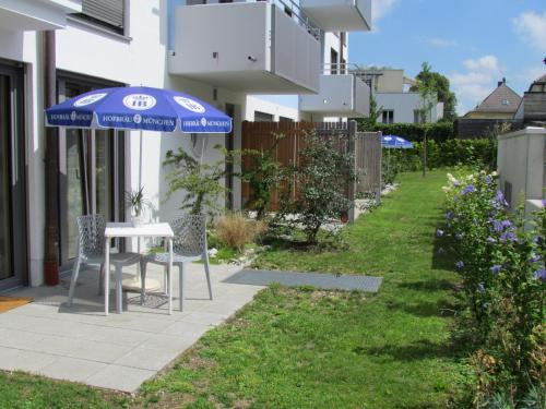 Foto - AMENITY-Garden-Apartments