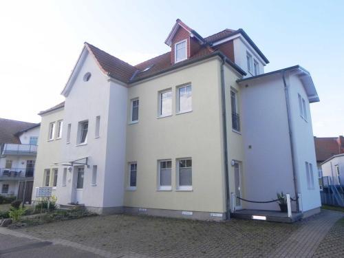 FEWO am Wilhelmsberg EG01 impression