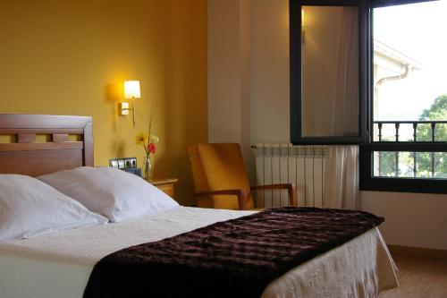 Hotel Cristina **** 6