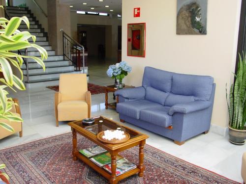 Hotel Cristina **** 14