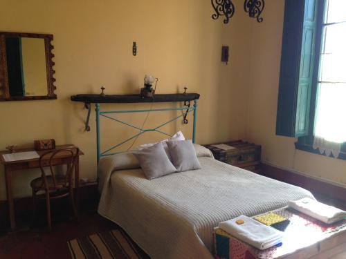 Фото отеля Casa Bellavista