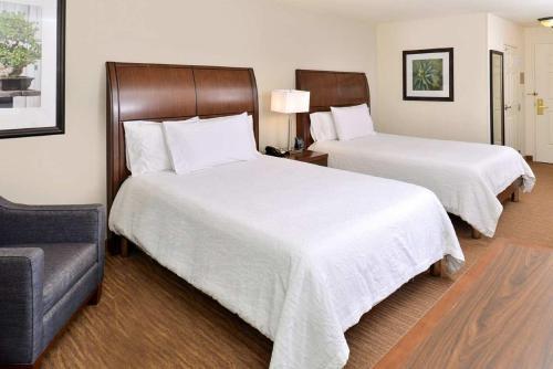 Hilton Garden Inn Addison - Hotel - Addison
