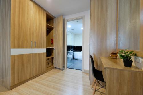 Ten Ekamai Suites by Aspira photo 20
