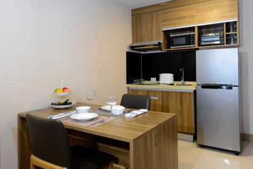 Ten Ekamai Suites by Aspira photo 22
