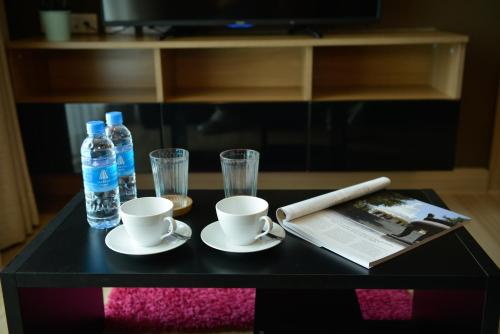 Ten Ekamai Suites by Aspira photo 50