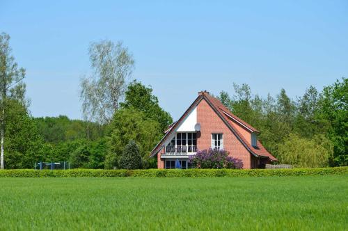 . Gaestehaus Feldmann