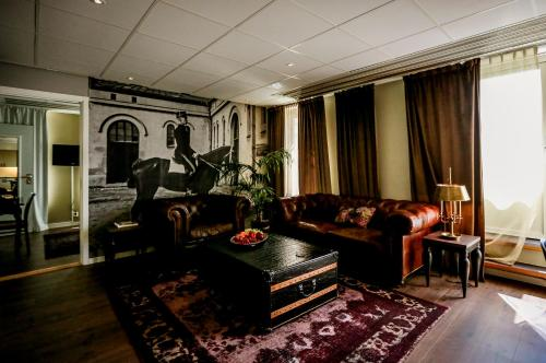 Freys Hotel photo 42