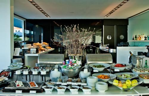 Altis Belem Hotel & Spa photo 32