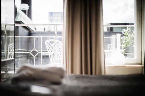 Freys Hotel photo 49