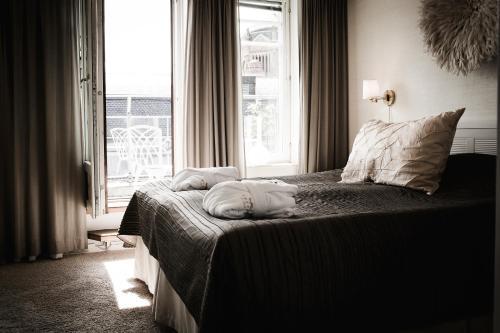 Freys Hotel photo 50