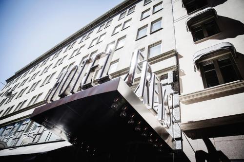 Freys Hotel photo 54