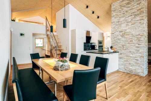 . Nowders Apartments und Zimmer