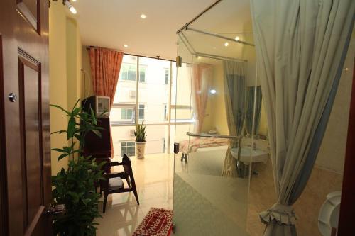 Pho Co Hotel Ho Chi Minh City