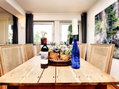 A-HOTEL.com - La Maison De Jardin, Ferienhaus, Verlaine, Belgien ...