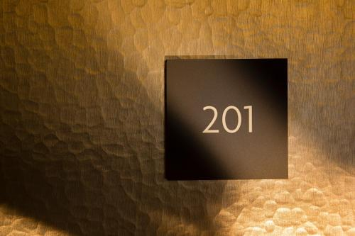 Cler Hotel photo 39