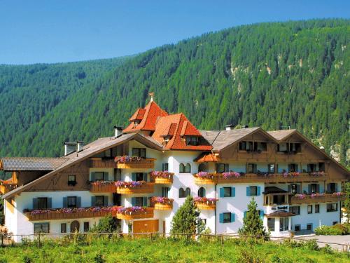 . ABIS - Dolomites