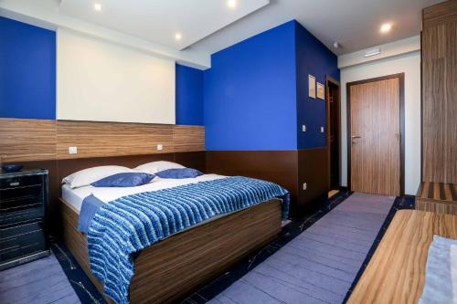 Hotel Bosna 1