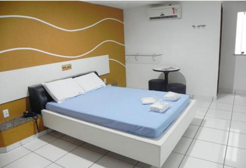 Trip Hotel Lauro de Freitas 2