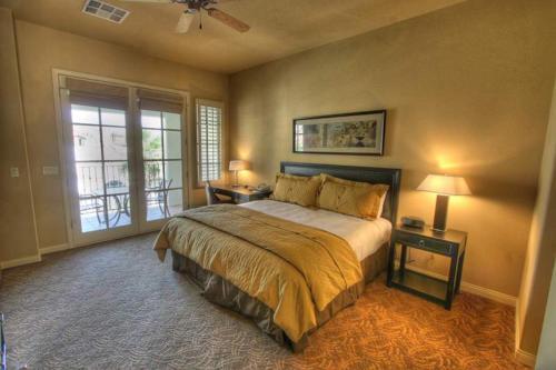 Legacy Villas - La Quinta, CA 92253