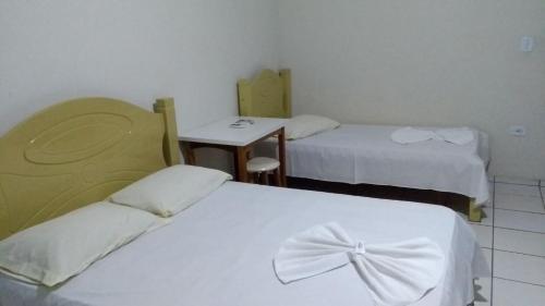 Foto de Hotel Sansei