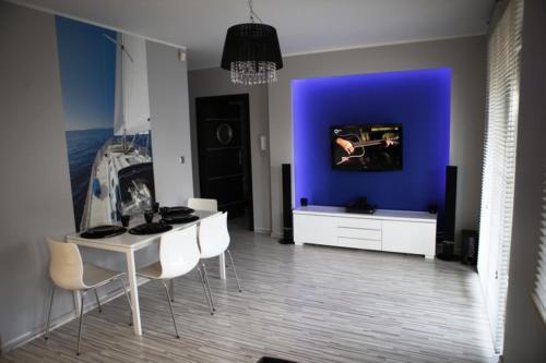 Apartament Magiczny Główne zdjęcie