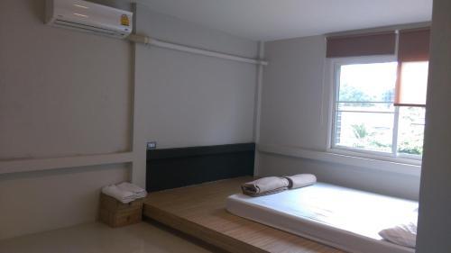 Inn Stations Hostel photo 33