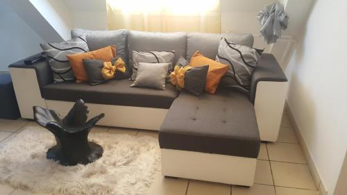 Főnix de Lux Apartman, Pension in Debrecen